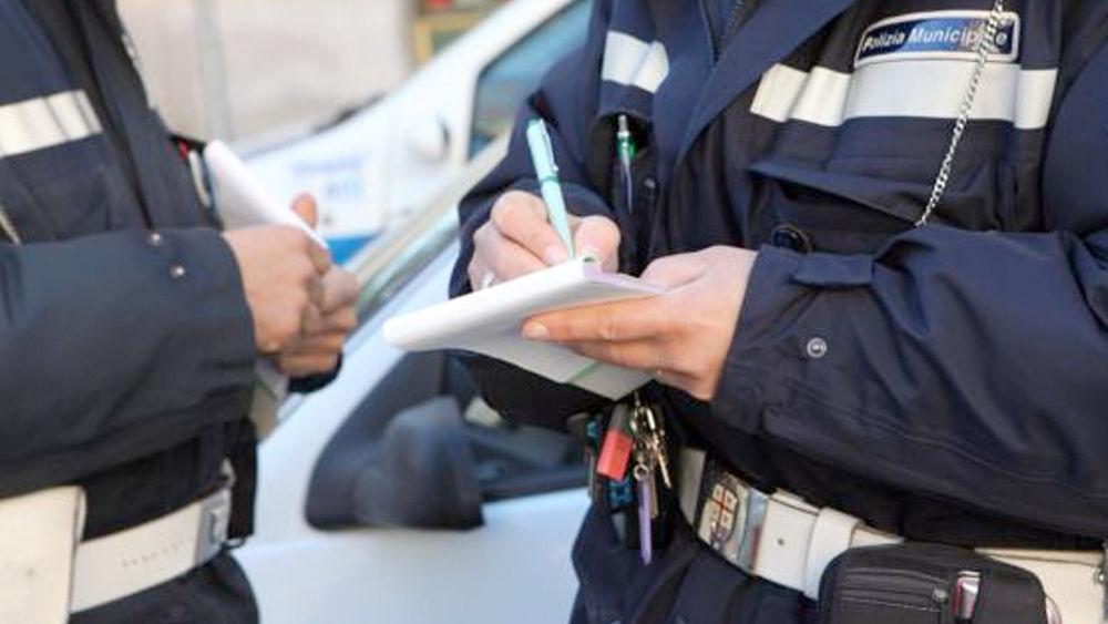 controllo-documenti-giornate-polizia-locale
